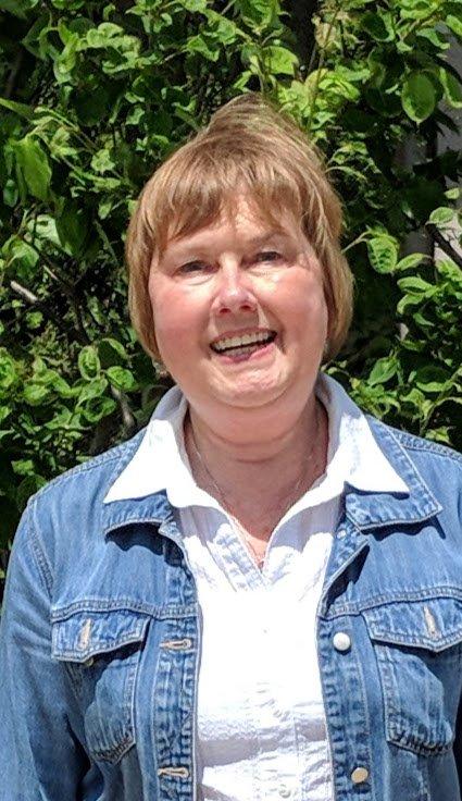 Carolyn Masterson