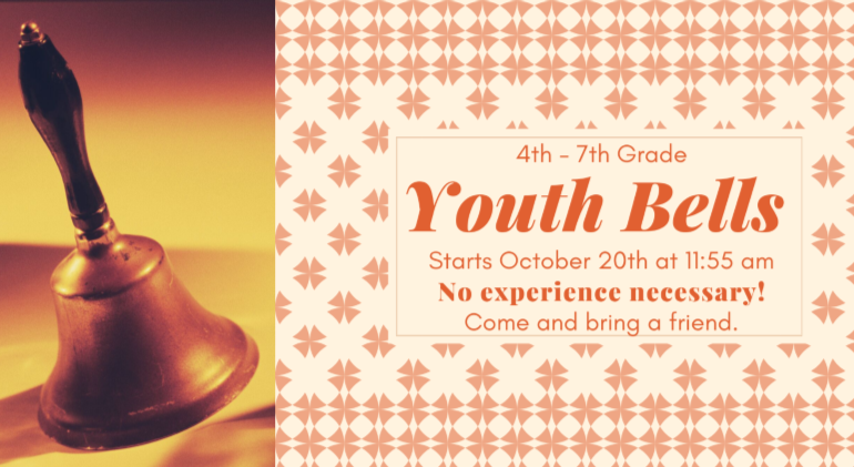 Youth Bells